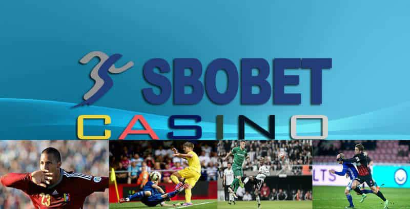 Panduan Menang Judi Sbobet Casino Online