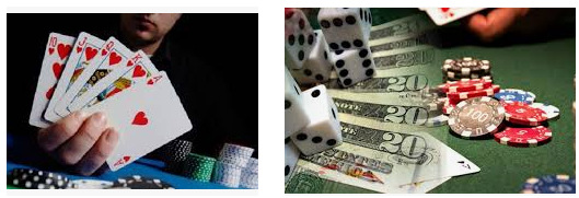 cara menang main judi poker sbobet online